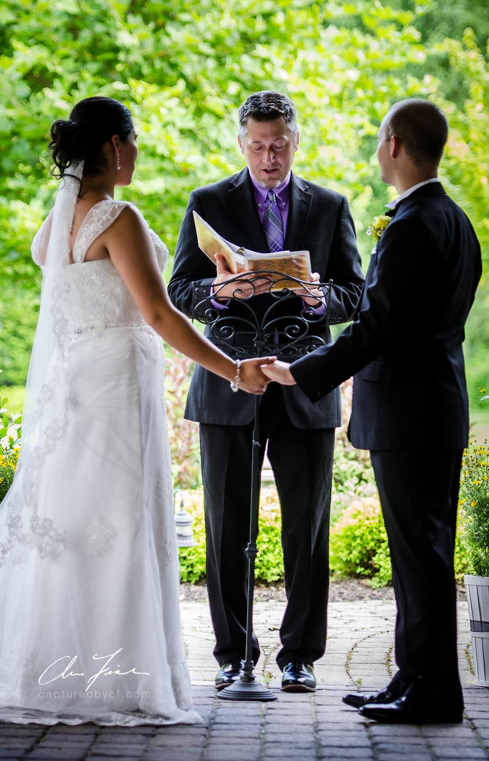 CFPhoto-Wedding-1-7.jpg