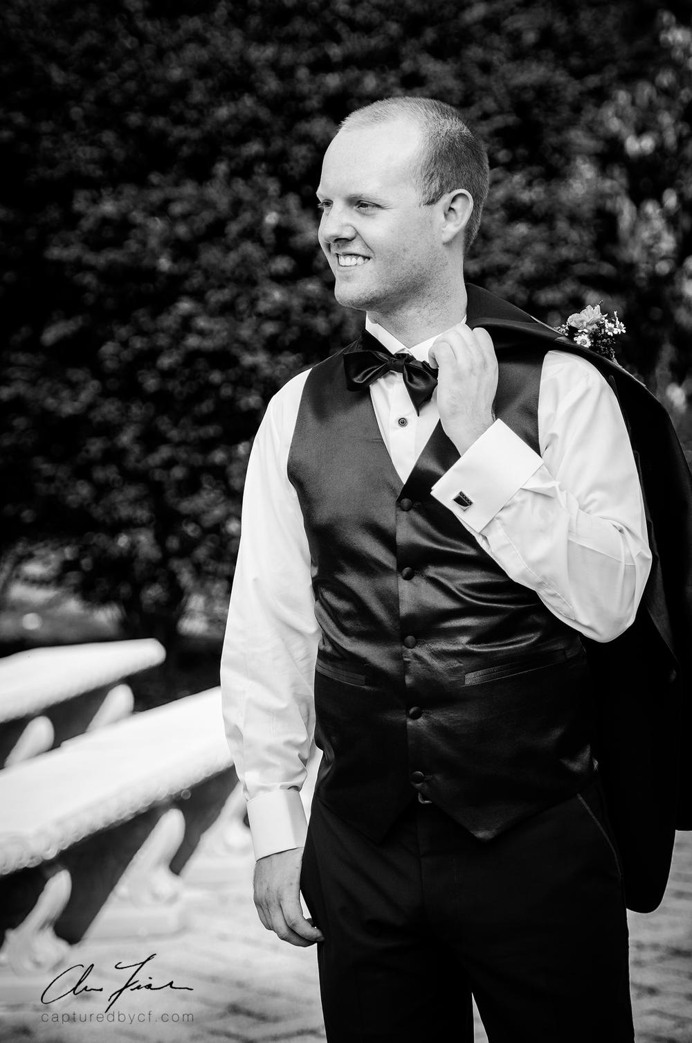 CFPhoto-Wedding-1-3.jpg