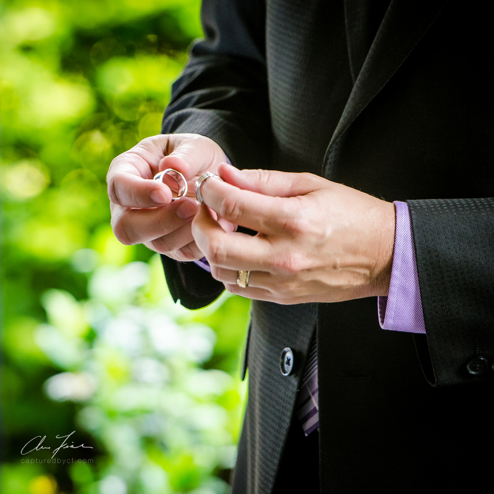 CFPhoto-Wedding-1-11.jpg