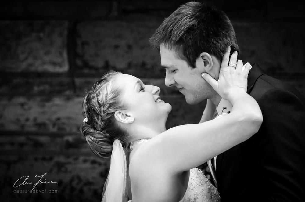 CFPhoto-Wedding-2-15.jpg