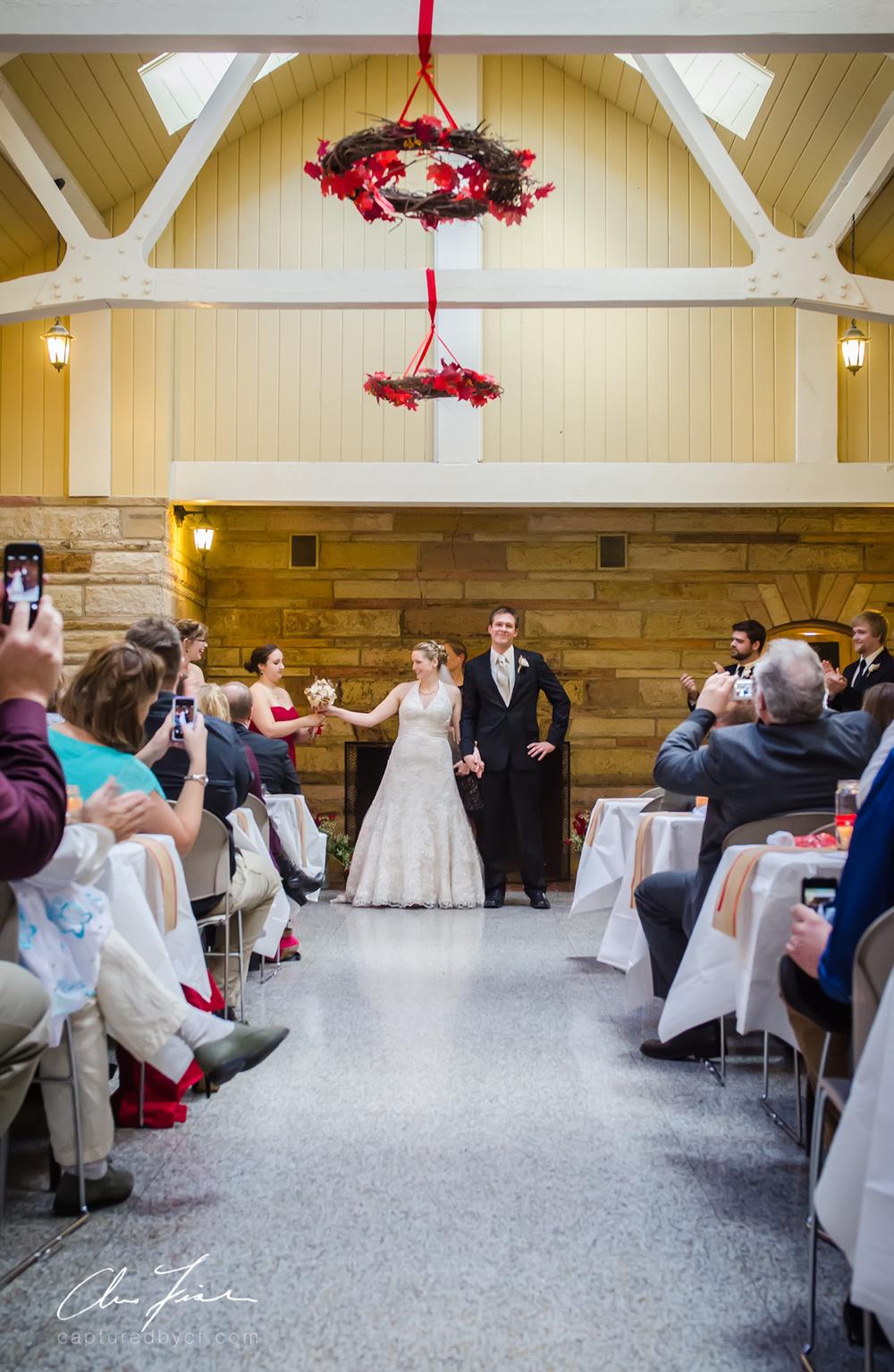 CFPhoto-Wedding-2-16.jpg