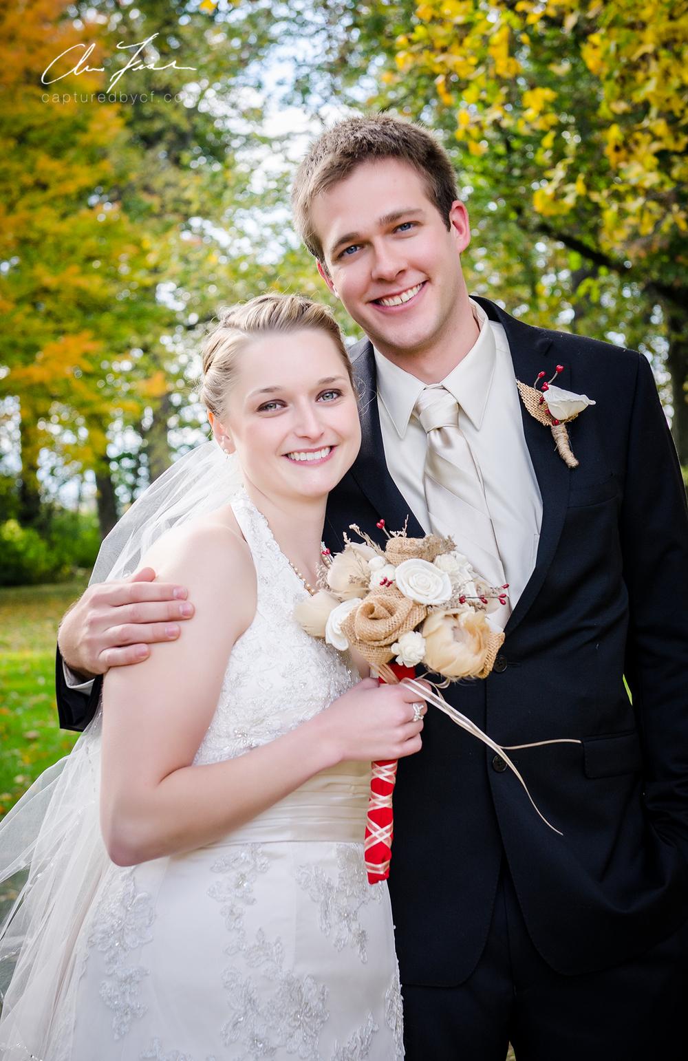 CFPhoto-Wedding-2-21.jpg