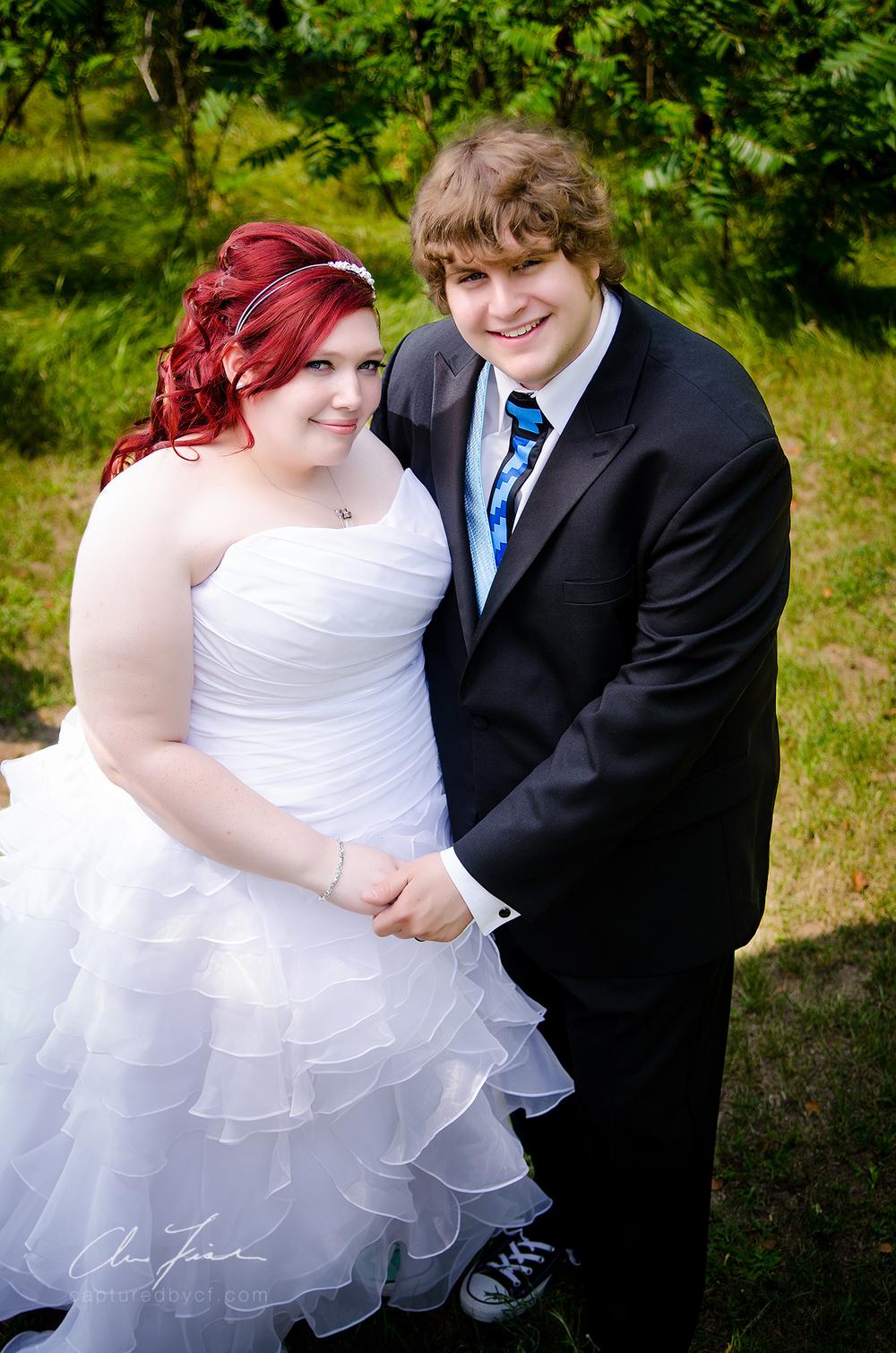 CFPhoto-Wedding-3-8.jpg