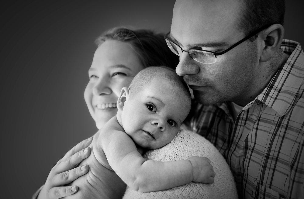 jeremiah-stark-baby-portrait-family-kalamazoo-mi-1