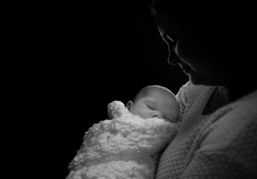 jeremiah-stark-baby-portrait-kalamazoo-mi-5