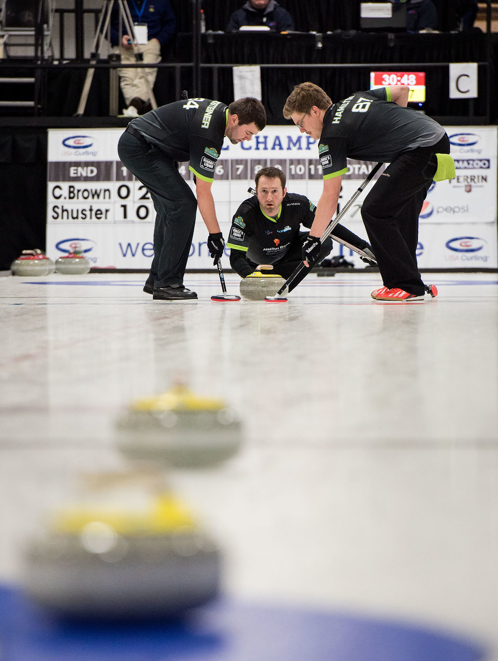 USA-Curling-Nationals-446.jpg