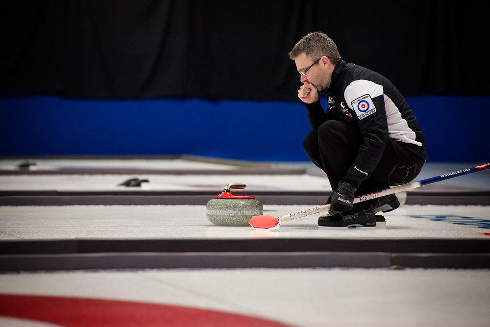 USA-Curling-Nationals-2015-Kalamazoo-Chris-Fisher-Photography-01