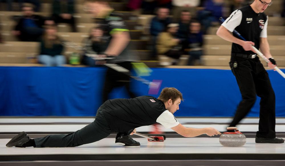 USA-Curling-Nationals-2015-Kalamazoo-Chris-Fisher-Photography-03