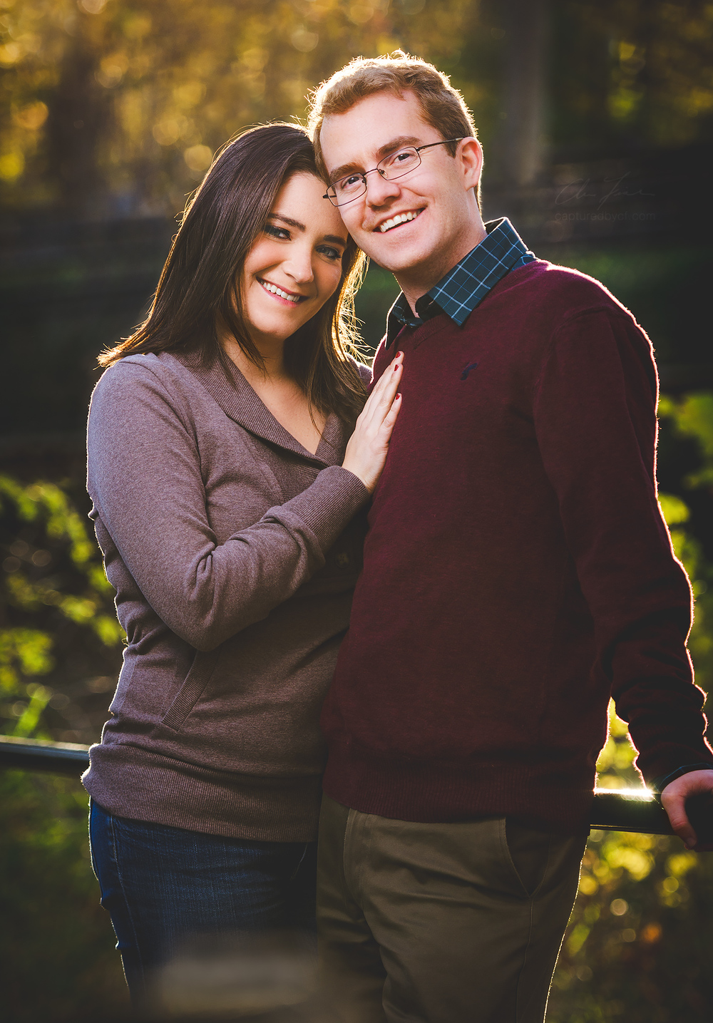 Katherine-Engagement-Photos-319.jpg