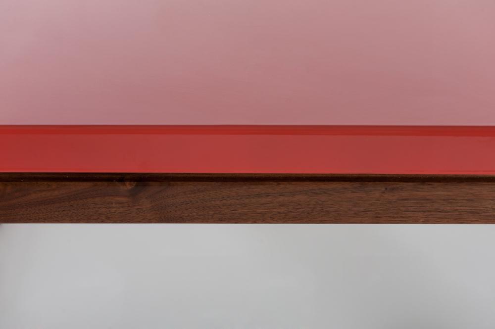 SRP-9094.jpg