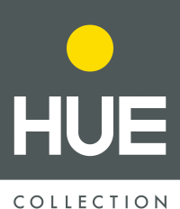 Hue Collection