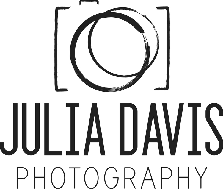 Julia Davis Photography