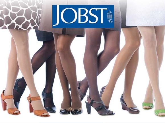 jobst stockings.jpg