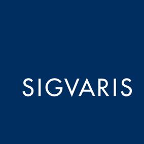 sigvaris-logo3.jpg