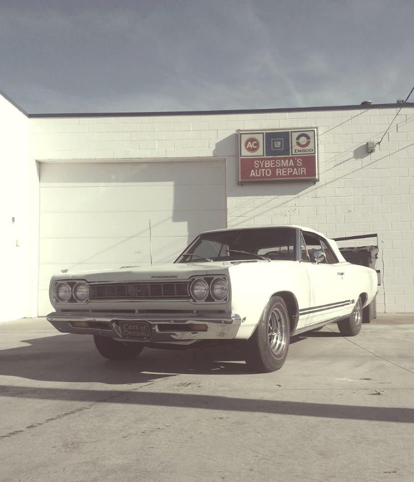 Plymouth GTX.jpg