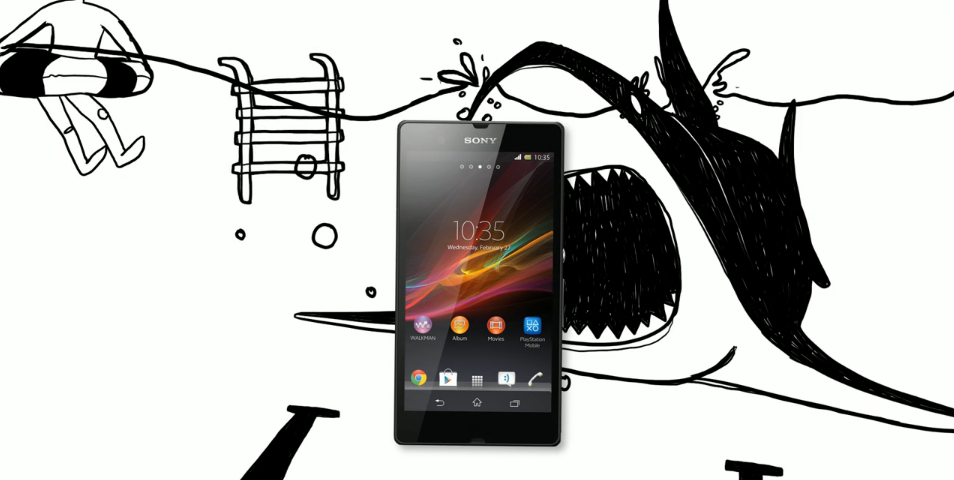 XperiaZ_01.PNG