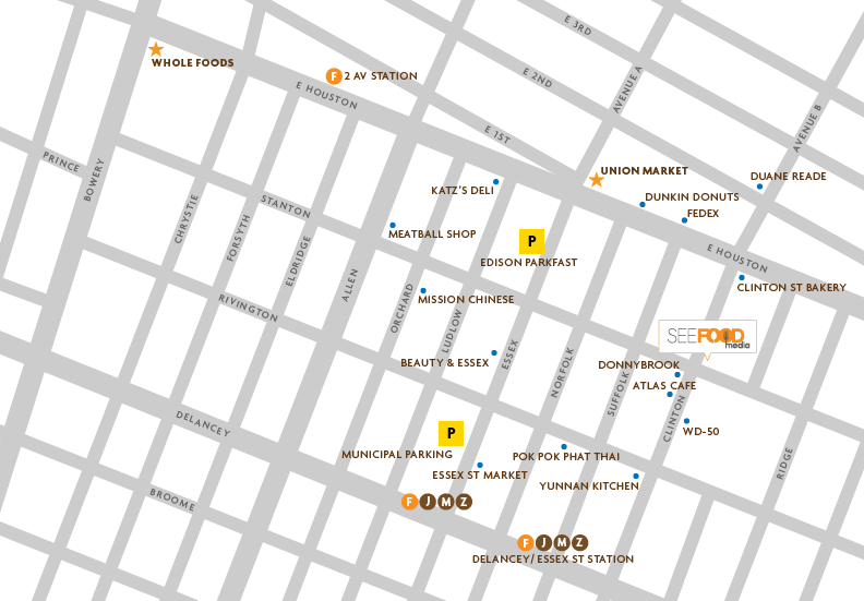 SeeFood-Media-Map-01.31.2013.png