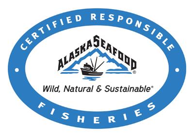 Alaska-Seafood_CRF-logo_RGB_1.png