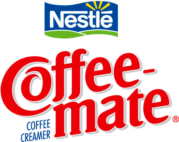 Coffee_Mate_Logo.jpeg