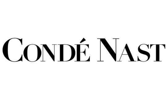 Conde Nast.png