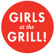 Girls at the grill.png