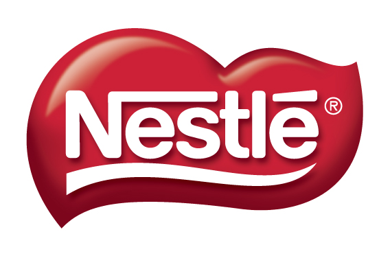 Nestle-Logo.jpeg