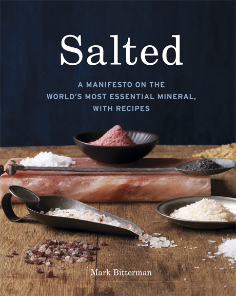 Salt_Book-Salted-cover.jpg