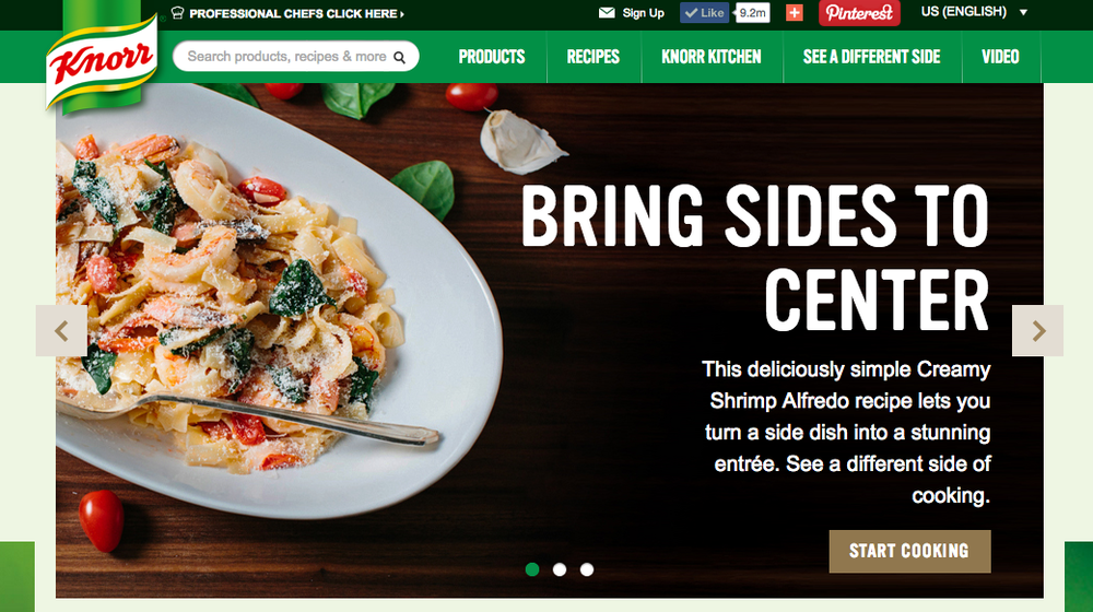 Website_Homepage_ShrimpAlfredo_Still.png