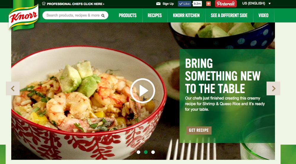 Website_Homepage_Shrimp Video.png