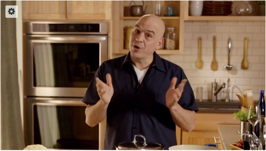 Kitchen A Props MIchael Symon.png