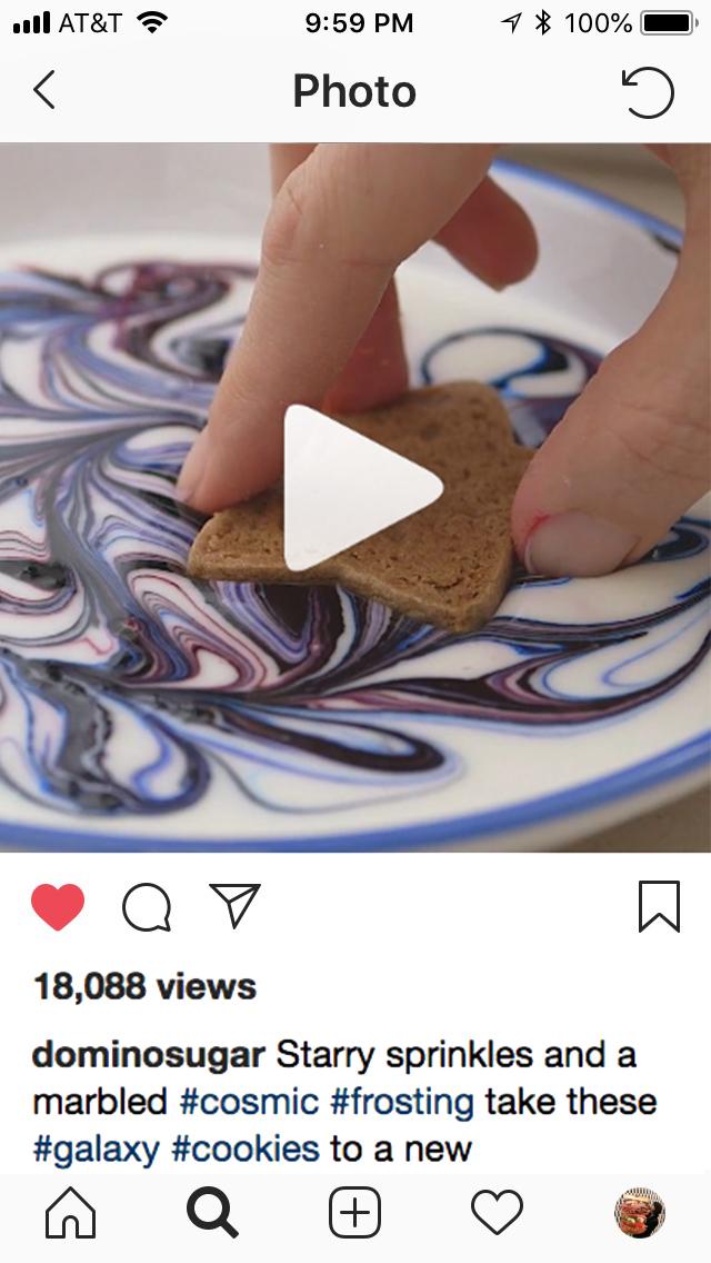domino-galaxy-cookie.jpg