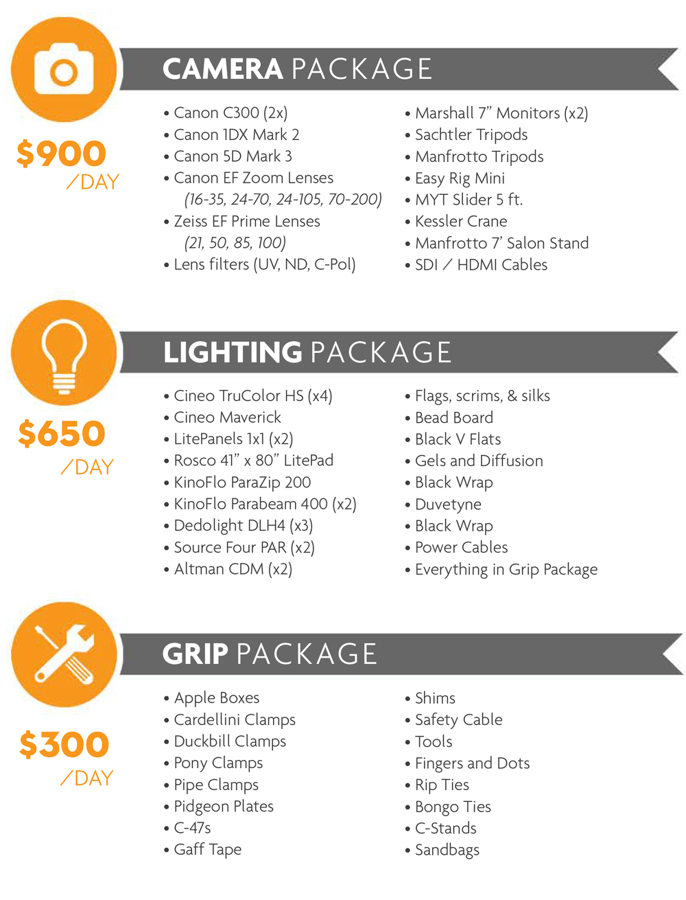Price-List-2-left1a.png