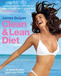 diet.jpg