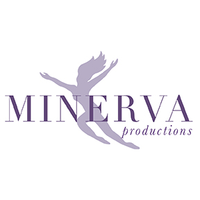 Minerva Productions LLC
