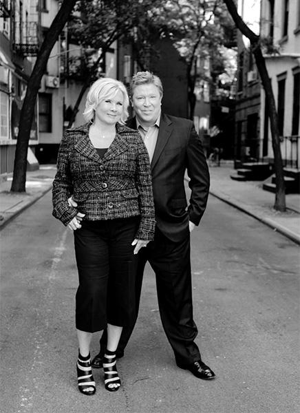 Brian & Anne_med.jpg
