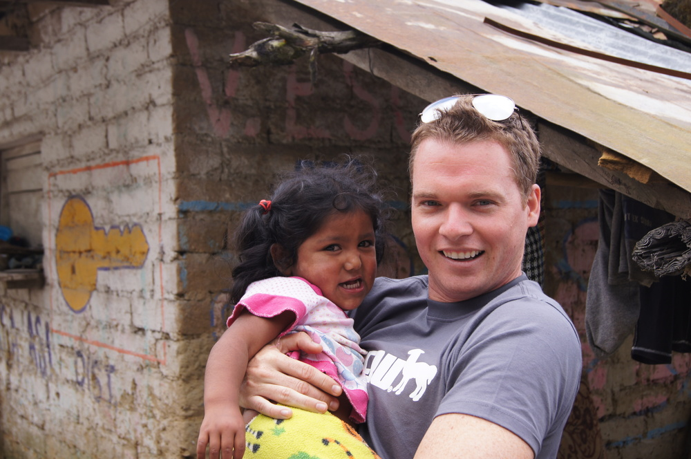 2012 TLF Quincy & Peruvian Girl.JPG