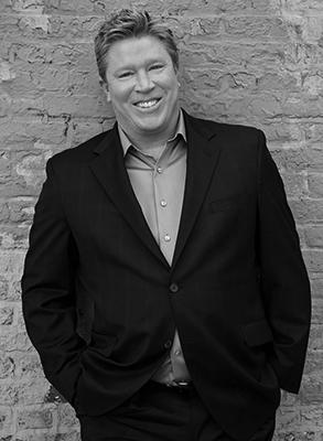 Brian Quattrini, president