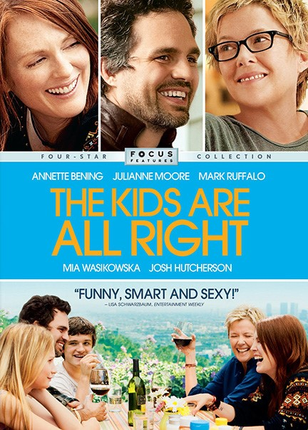 The Kids Are All Right Poster Art.jpg