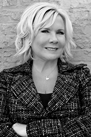 Anne O'Shea, ceo|founder