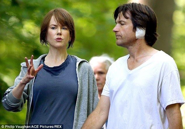 Jason Bateman & Nicole Kidman.JPG