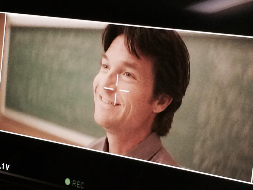 Jason Bateman - on screen.jpg
