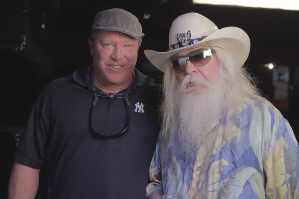 Brian and Leon Russell.JPG