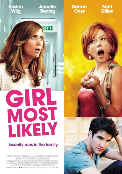 Girl_Most_Likely_Poster_Art