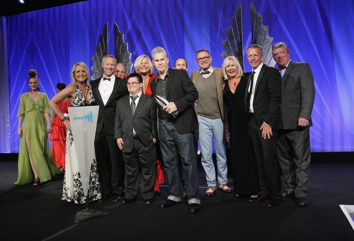 2013 Glaad Award Winners - Oustanding Film - Limited Release.jpg