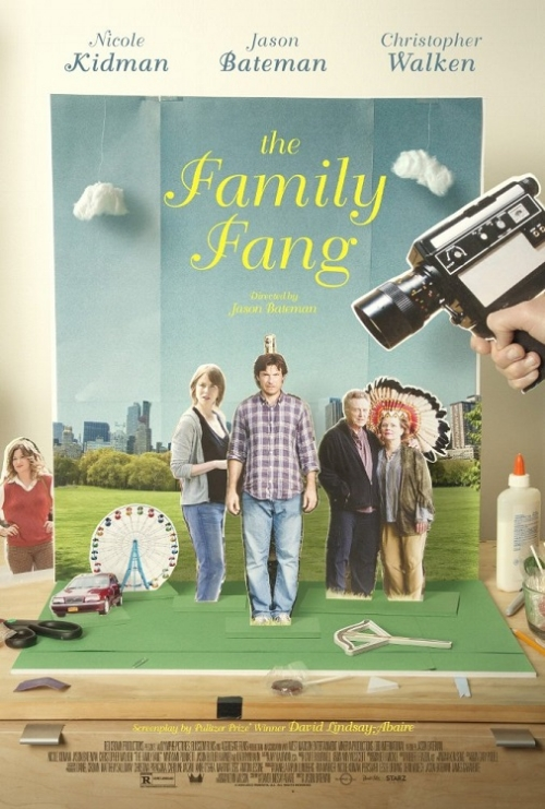 The_Family_Fang_Poster_Art
