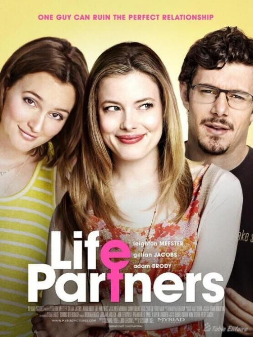 Life_Partners_Poster_Art
