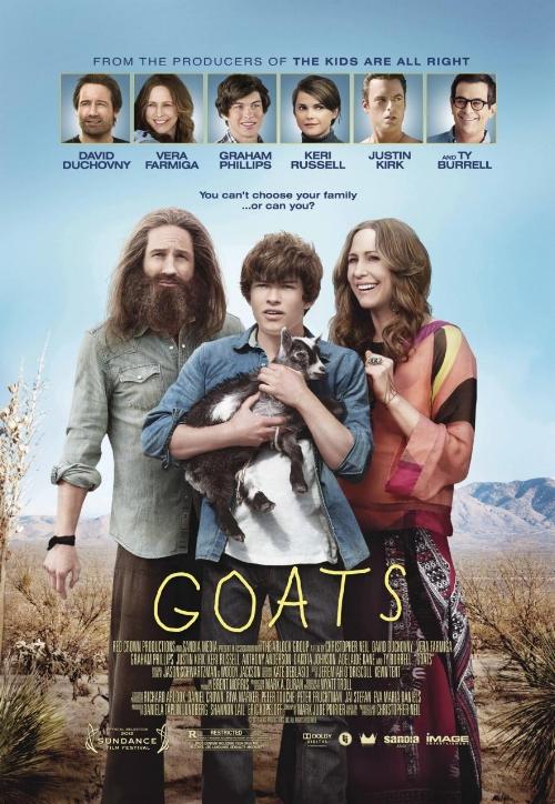 Goats_Poster_Art