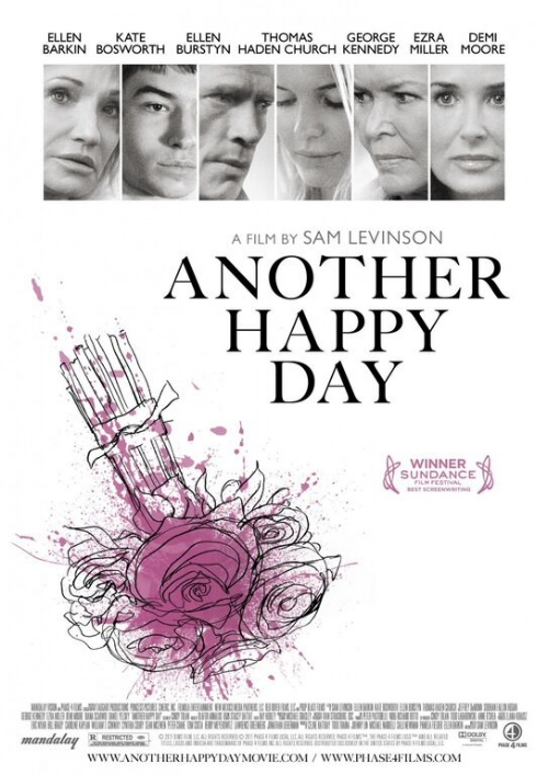 Another_Happy_Day_Poster_Art