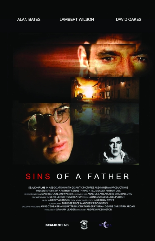 Sins_Of_A_Father_Poster_Art