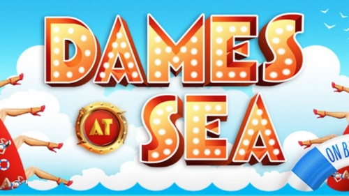 Dames_At_Sea_Poster_Art